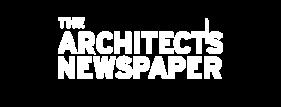 Arch News