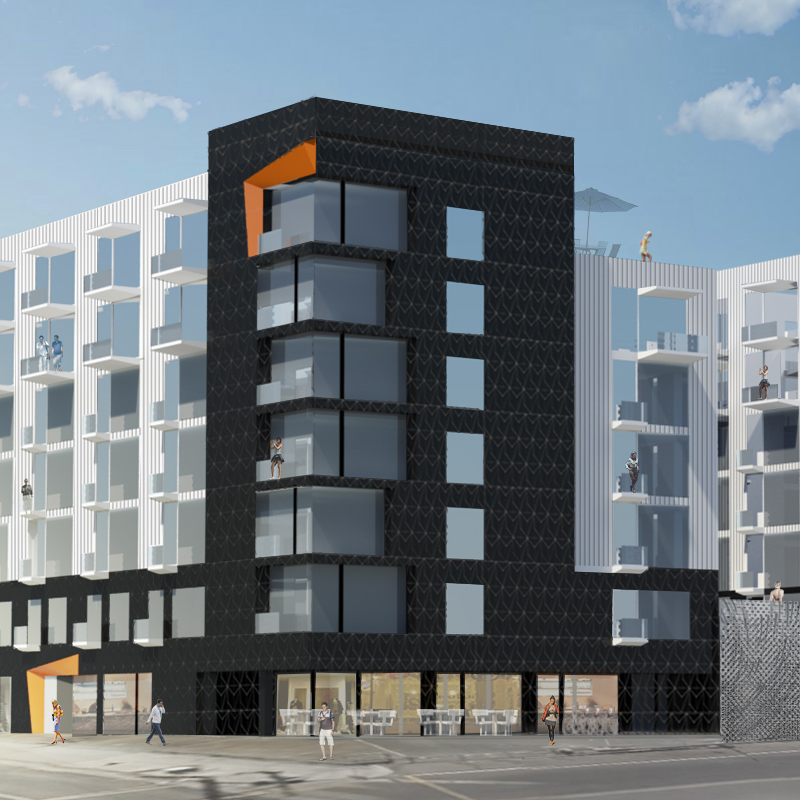 HansonLA_Corner-Render_1800-E-7th-St