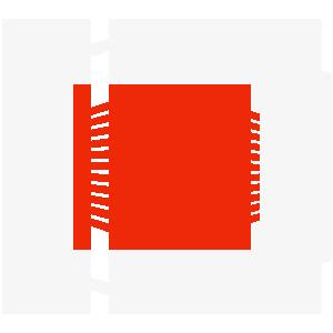 aq_block_7